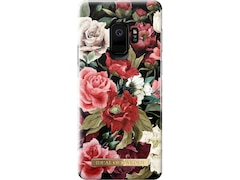 Ideal of Sweden Fashion Case Samsung Galaxy S9 Antique Roses