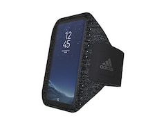 Adidas Sport Samsung Galaxy S8 Schwarz