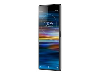 Sony Xperia 10 -