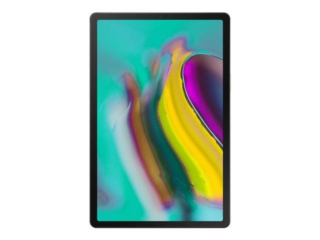 Samsung Galaxy Tab S5e T720N 64GB Gold (SM-T720NZDADBT)