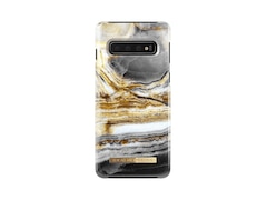 Ideal of Sweden Fashion Samsung Galaxy S10 Outer Space Agate