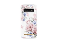 Ideal of Sweden Fashion Samsung Galaxy S10 Floral Romance