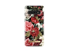 Ideal of Sweden Fashion Samsung Galaxy S10 Antique Roses