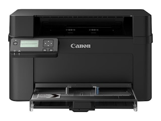 Canon i-SENSYS LBP113w -