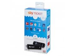 Sky Ticket TV Stick Super Sport