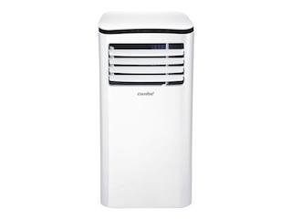 Comfee MPPH-07CRN7 mobile Klimaanlage -