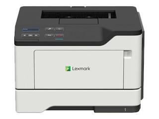 Lexmark MS421dn -