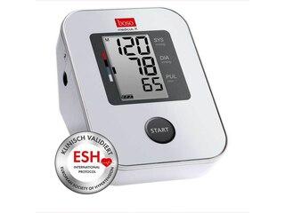 Boso Medicus X vollautomat. Oberarm-Blutdruckmessgerät (10271361) -