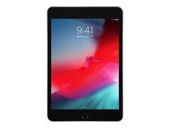 Apple iPad mini 2019 WiFi 64 GB