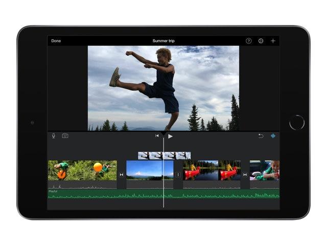 Apple iPad Air 10,5