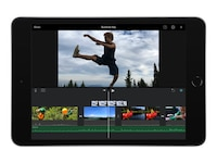 "Apple iPad Air 10,5"" 2019 Wi-Fi + Cellular 256 GB"
