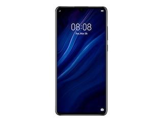 Huawei P30 -