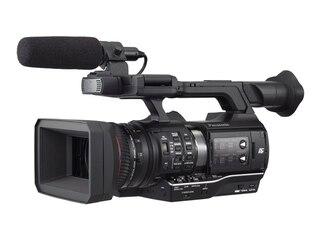 Panasonic P2 HD-AJ-PX270 -