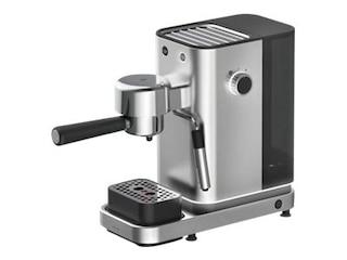WMF Lumero Espressomaschine Silber (04.1236.0011) -