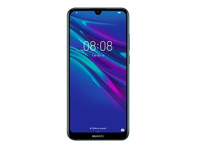 Huawei Y6 (2019) 32GB