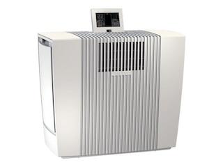 Venta LP60 Ultra brillant weiß -