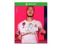 Electronic Arts FIFA 20 (Xbox One)