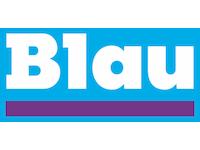 Blau Allnet S