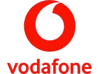 Vodafone Smartphone Special