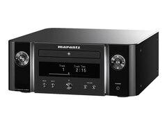 Marantz M-CR612 Melody X Netzwerk Receiver schwarz