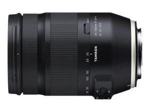 35-150mm f/2,8-4,0 Di VC OSD Canon EF