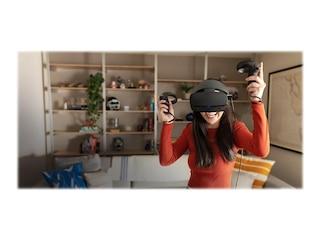Oculus Rift S Virtual Reality Headset -