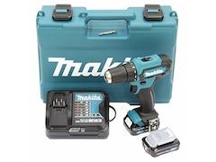 Makita DF333DSAE 2x12V Li-Ion (B07MM56G1W)