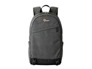 Lowepro M-Trekker BP 150 Kameratasche in Grau -