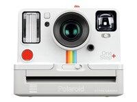 Polaroid Originals OneStep+ Weiß