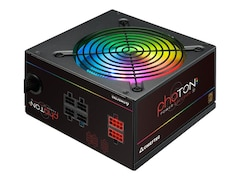 Chieftec PHOTON CTG-750C-RGB 750 Watt