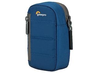 Lowepro Tahoe CS 20 Kameratasche blau (LP37062-0WW) -