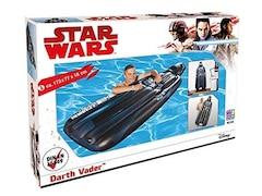 Happy People Darth Vader