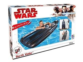 Happy People Darth Vader -