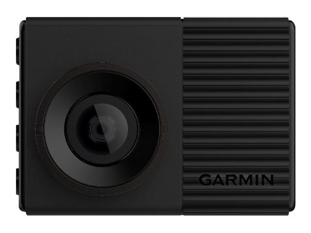 Garmin Dashcam 56 (010-02231-11)