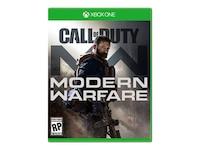 Activision Blizzard Call of Duty: Modern Warfare (Xbox One)