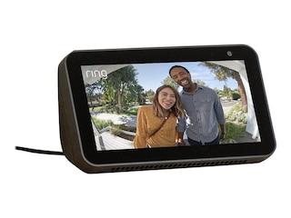 Amazon Echo Show 5 -