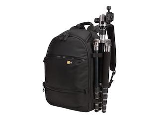 Case Logic Bryker Large Kameratasche schwarz -