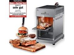 Gourmetmaxx Beef Maker (6-teilig)