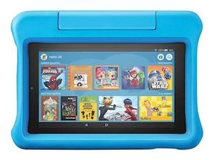 Fire 7 Kids Edition 7 Zoll SD WiFi 16GB