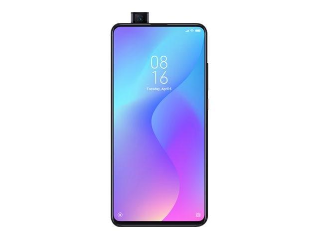 Xiaomi Mi 9T 6GB/64GB