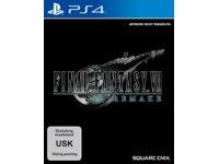 Square Enix Final Fantasy VII - HD Remake (PS4)