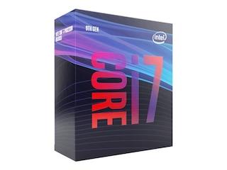 Intel Core i7-9700 (3 GHz) Sockel 1151 -