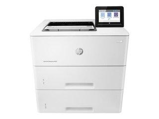 HP LaserJet Enterprise M507x - Monolaserdrucker -