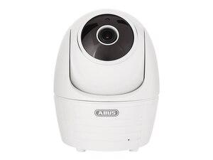 PPIC32020 LAN, WLAN IP Überwachungskamera 1920 x 1080 Pixel