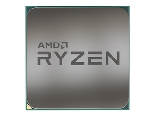 AMD Ryzen 7 3700x 3.6GHz -