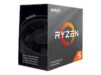 AMD Ryzen 5 3600X (4.4 GHz) Sockel AM4