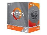 AMD Ryzen 9 3950X (3.5 GHz) Sockel AM4
