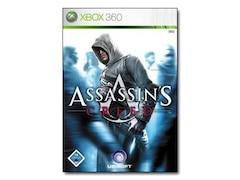 Ubisoft Assassins Creed Odyssey + Origins (PS4)