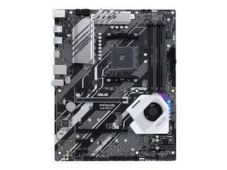 Asus PRIME X570-P - ATX - Socket AM4 (90MB11N0-M0EAY0) -