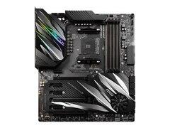 MSI PRESTIGE X570 CREATION - Erweitertes ATX - Socket AM4 - AMD X570 (7C36-002R)
